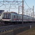 5000系5104編成 (4)