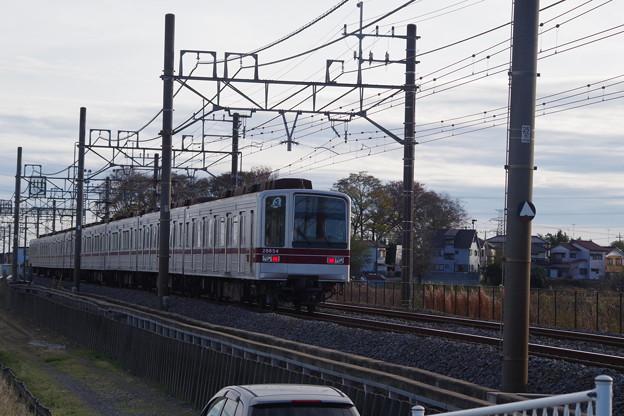 20050系21854編成 (6)