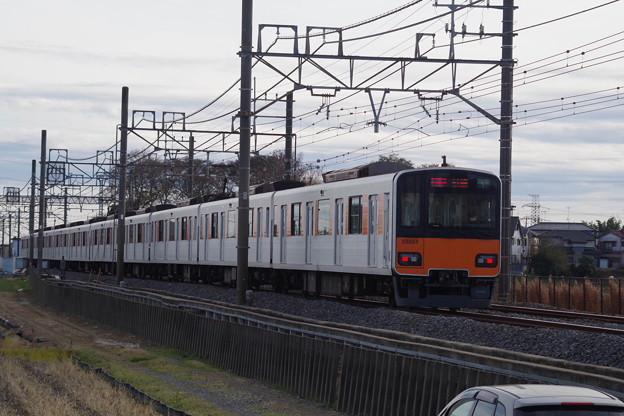 50050系21053編成 (6)