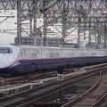 E2系J11編成 (3)