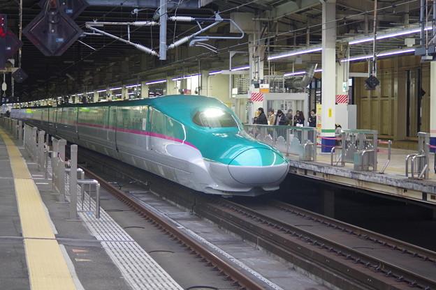 E5系U34編成 (2)