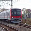 70000系71701編成 (2)
