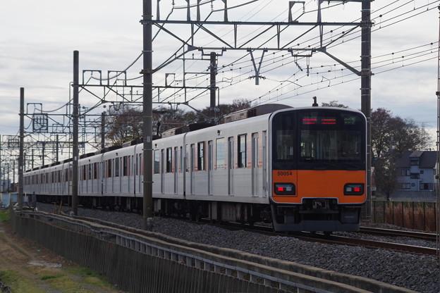 50050系51054編成 (6)