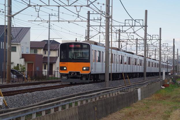 50050系51054編成 (2)