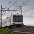 5000系5104編成 (9)