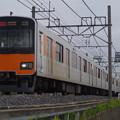 50050系51056編成 (5)