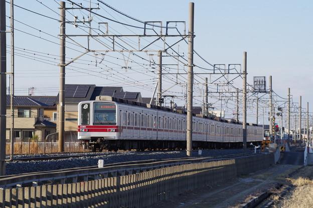 20050系21851編成 (8)