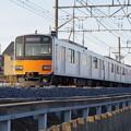 50050系51055編成 (6)