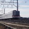 20050型21855編成 (3)
