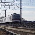 20050型21855編成 (2)