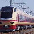 E653系K70編成 (14)