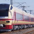 E653系K70編成 (13)