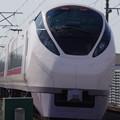E657系K3編成 (6)