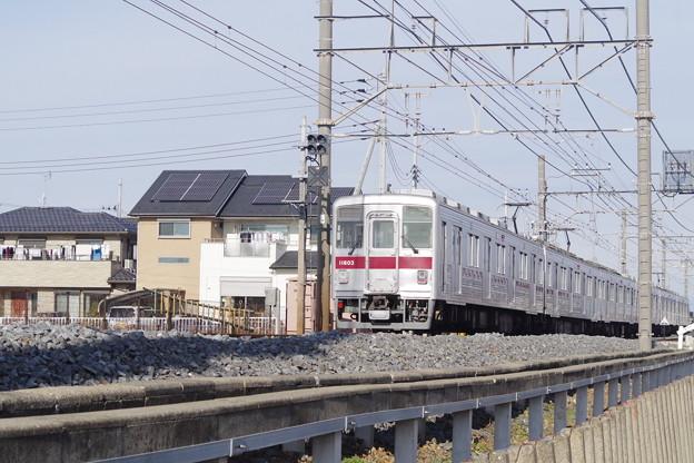 IMGP1358