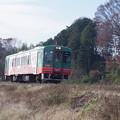 Photos: モオカ14-1 (2)
