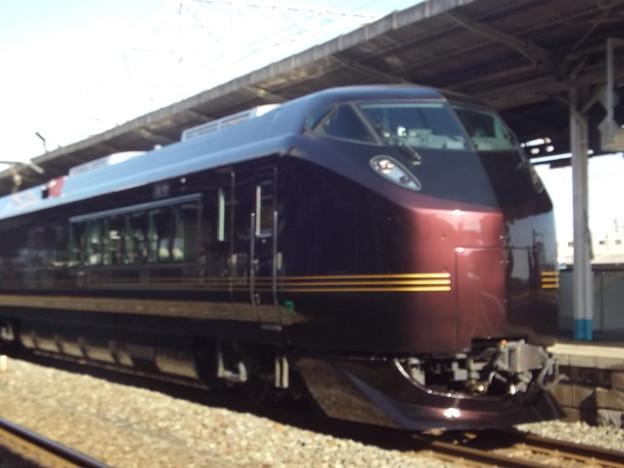E655系 (2)