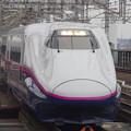 E2系J74編成 (1)