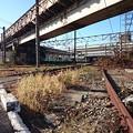 Photos: 工業地帯