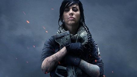 call-of-duty-modern-warfare-season-1-gameplay-rundown-ign