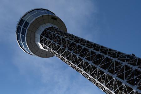 22マリンタワー