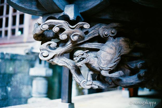 13榛名神社_本殿_彫刻-010008