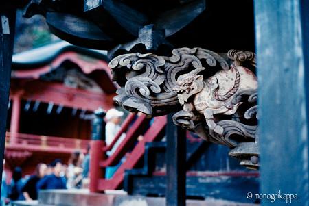 14榛名神社_本殿_彫刻-010013