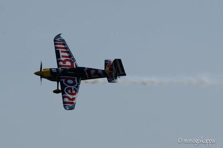 エアレース-4683