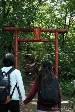黒髪山神社_相馬山-5619