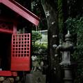 十二所神社_稲荷-5824