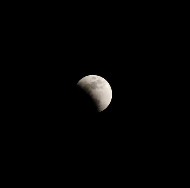 月食-7147