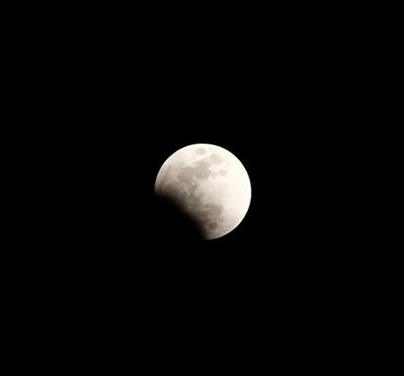 月食-7146