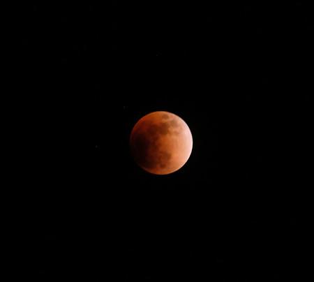 月食-7172_皆既月食