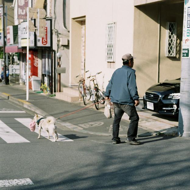 Leica こっちいこうよ-000019