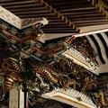 宝登山神社-7872