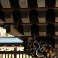 Photos: 宝登山神社-7875