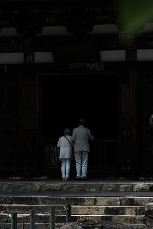 恵林寺_祈り-7939