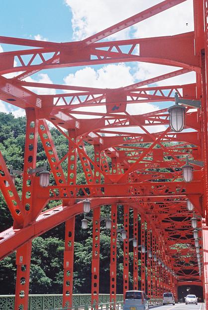 konica2_bridge-000006