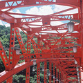 写真: konica2_bridge-000006