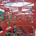 Photos: konica2_bridge-000006