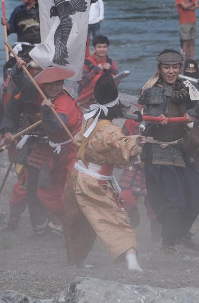 北條祭_乱戦-9400