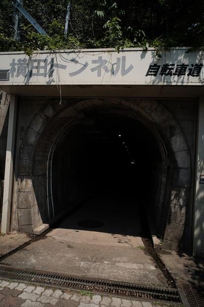 トンネル_01横田トンネル-9252