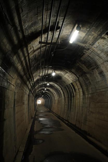 トンネル_02横田トンネル-9254