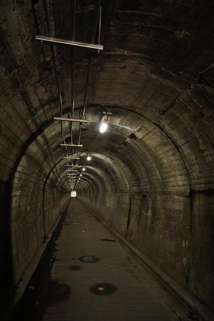 トンネル_07御岳トンネル-9261