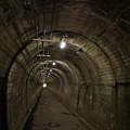 Photos: トンネル_07御岳トンネル-9261