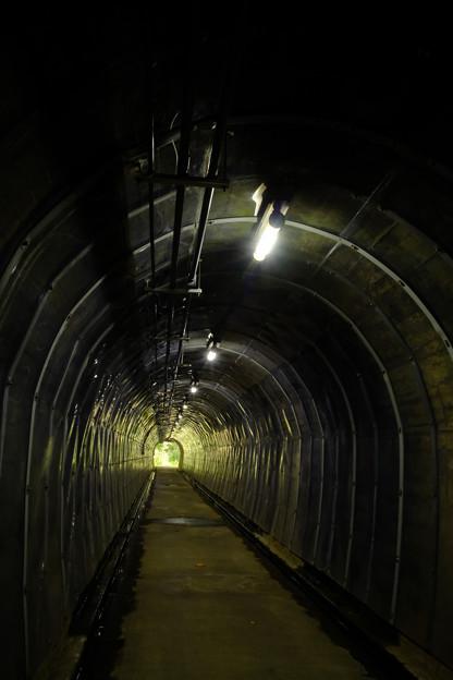 トンネル_10赤坂トンネル-9265