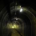 Photos: トンネル_10赤坂トンネル-9265