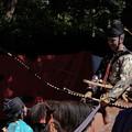Photos: 大國霊神社_流鏑馬-9441