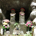 Photos: 奥多摩のお地蔵様-4980