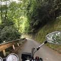 Photos: 奥多摩 むかし道