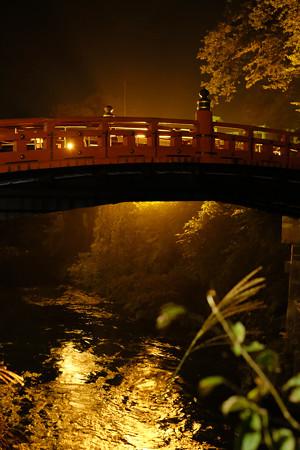神の橋-9872